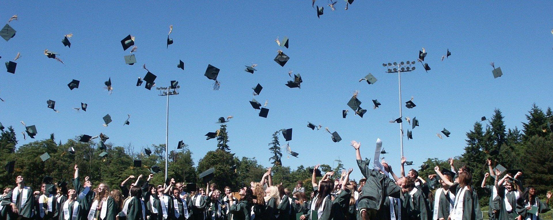 prosperbull financial literacy for high schools